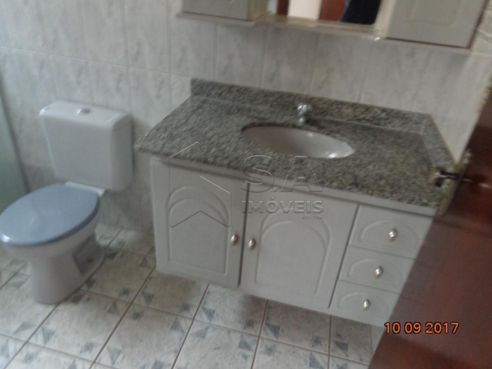 Alugar Casa / Padrão em Botucatu apenas R$ 1.400,00 - Foto 10