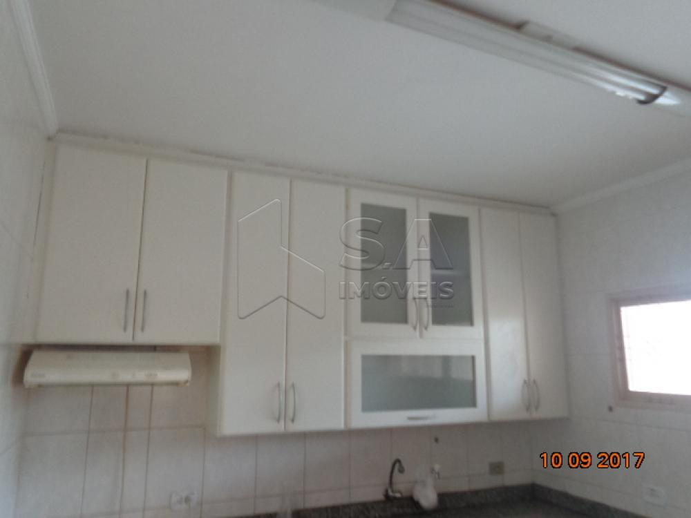 Alugar Casa / Padrão em Botucatu apenas R$ 1.400,00 - Foto 13