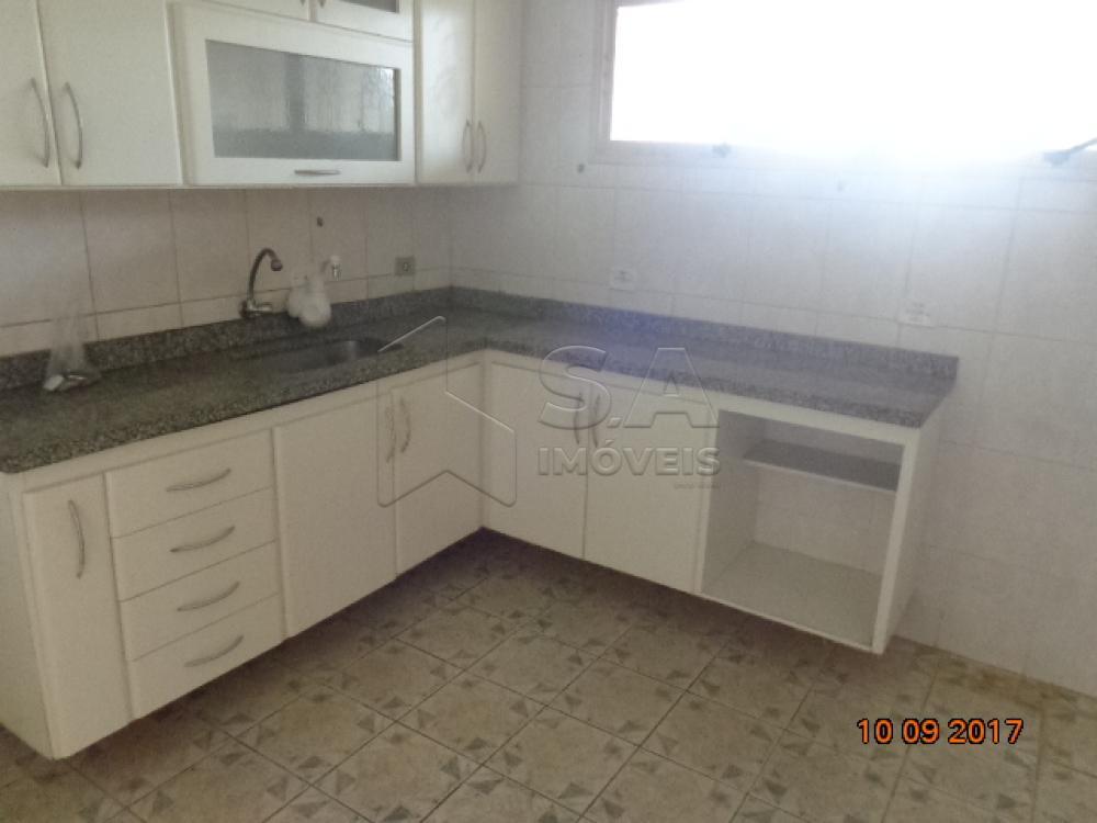 Alugar Casa / Padrão em Botucatu apenas R$ 1.400,00 - Foto 12