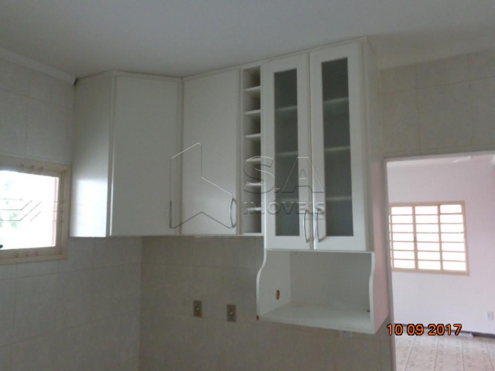 Alugar Casa / Padrão em Botucatu apenas R$ 1.400,00 - Foto 14