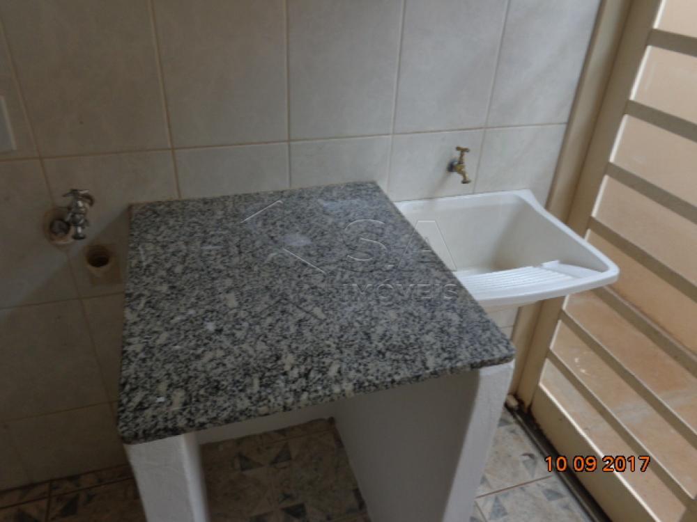 Alugar Casa / Padrão em Botucatu apenas R$ 1.400,00 - Foto 15
