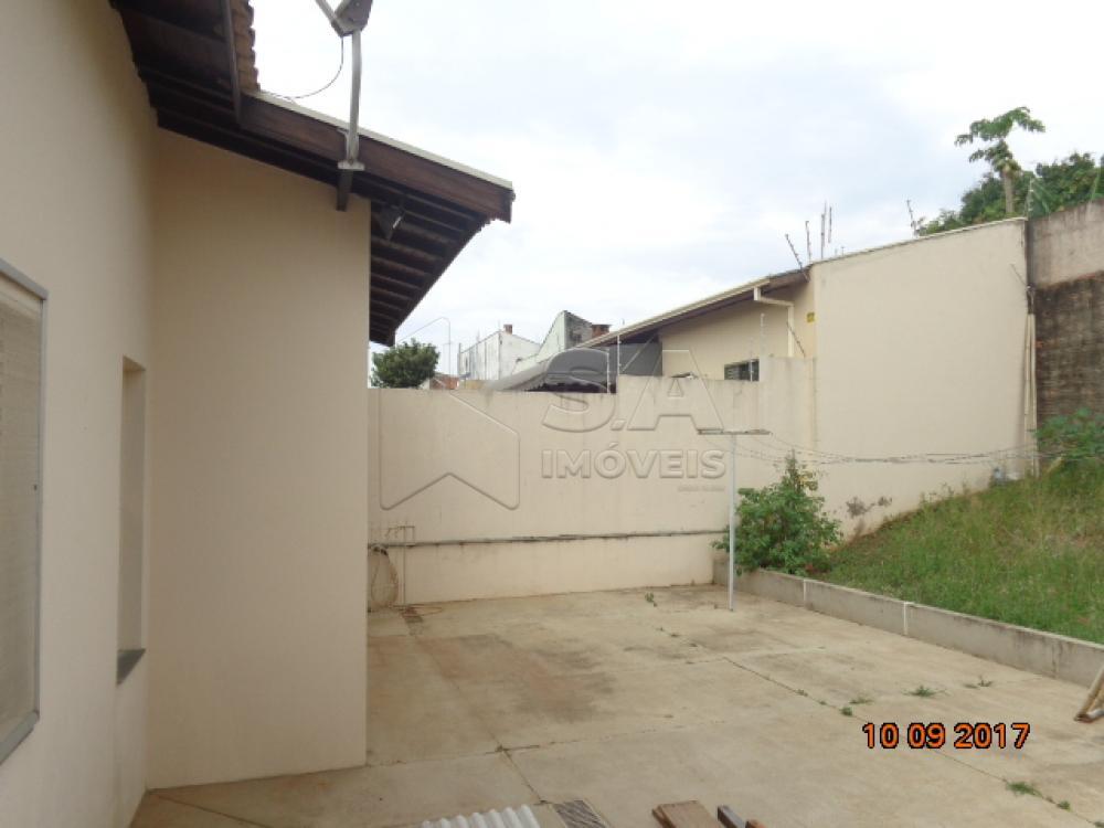 Alugar Casa / Padrão em Botucatu apenas R$ 1.400,00 - Foto 16