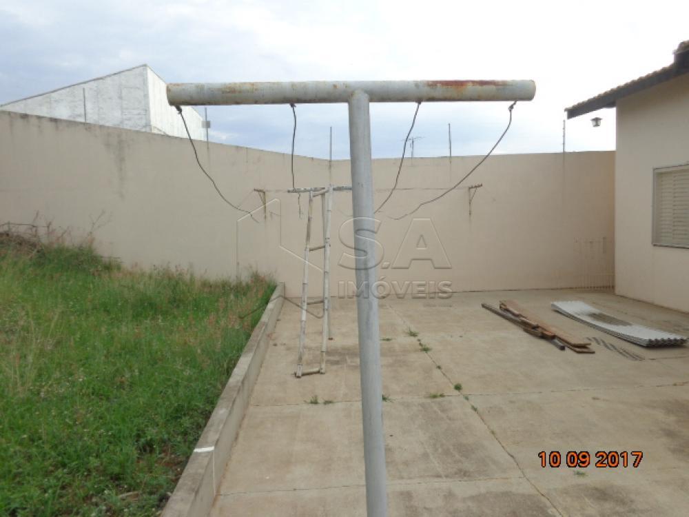 Alugar Casa / Padrão em Botucatu apenas R$ 1.400,00 - Foto 17