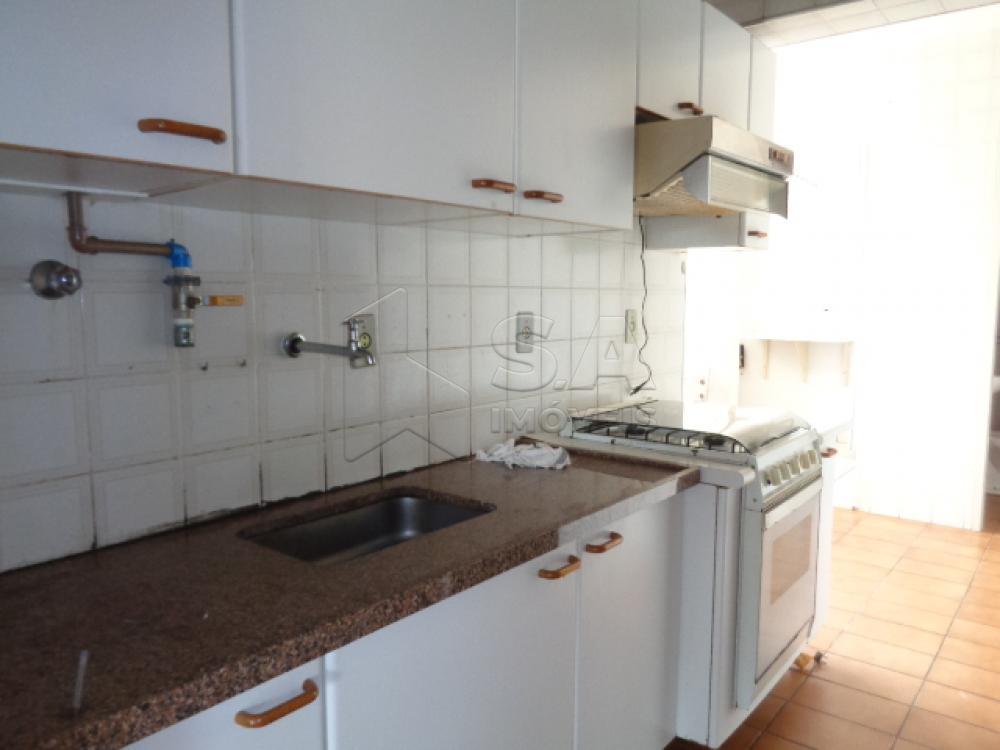Alugar Apartamento / Padrão em Botucatu R$ 1.300,00 - Foto 4