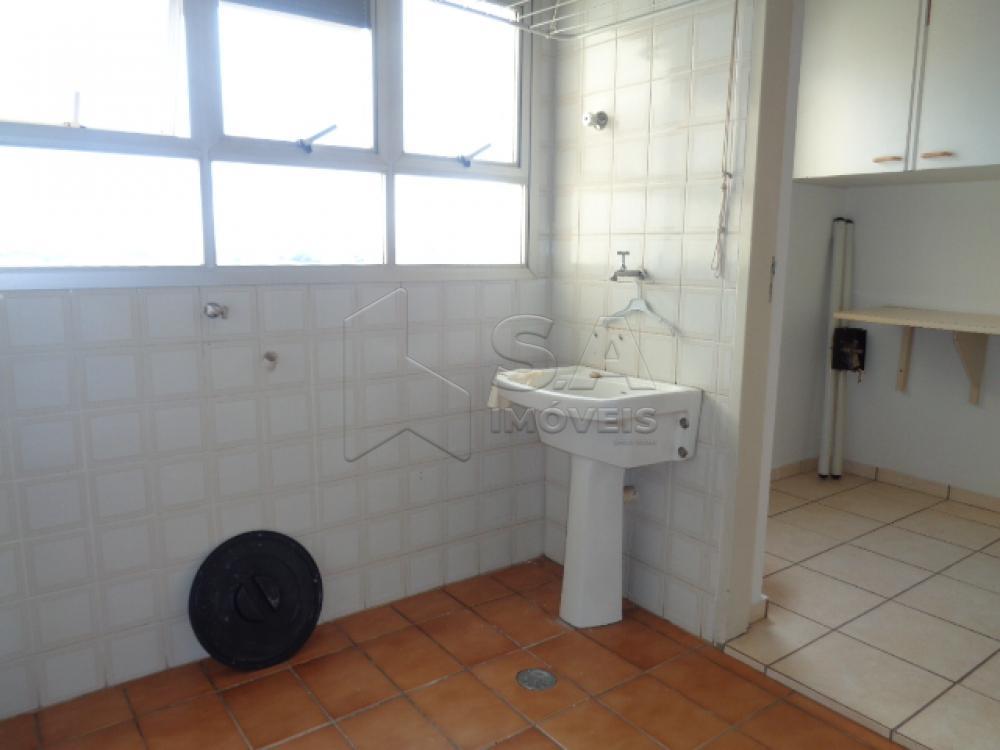 Alugar Apartamento / Padrão em Botucatu R$ 1.300,00 - Foto 6