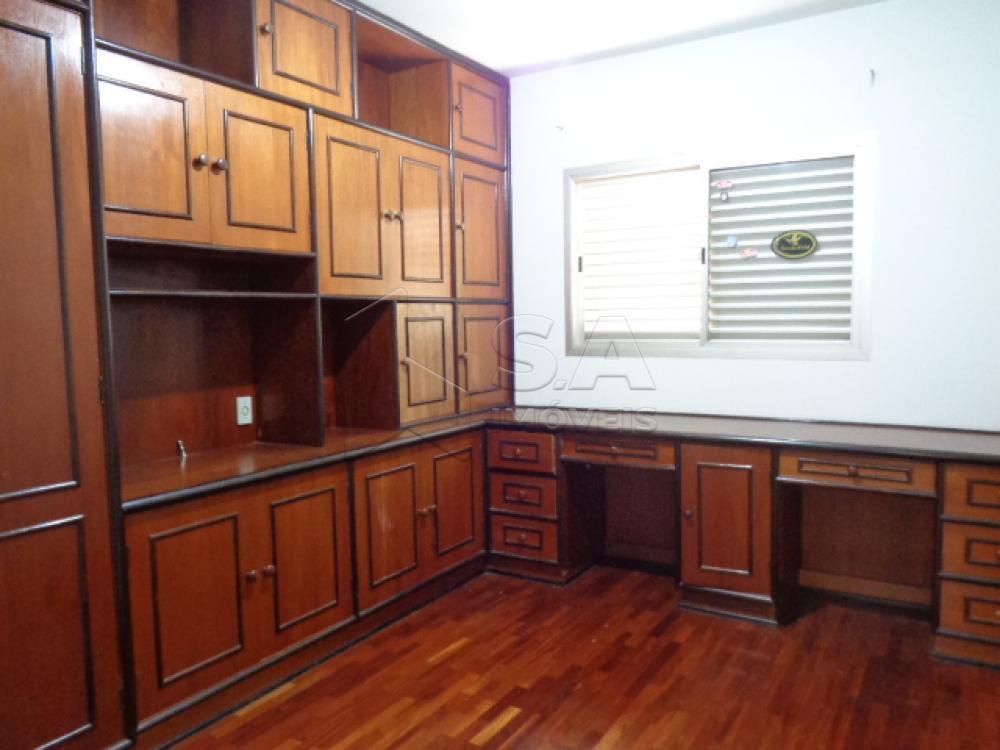 Alugar Apartamento / Padrão em Botucatu R$ 1.300,00 - Foto 12