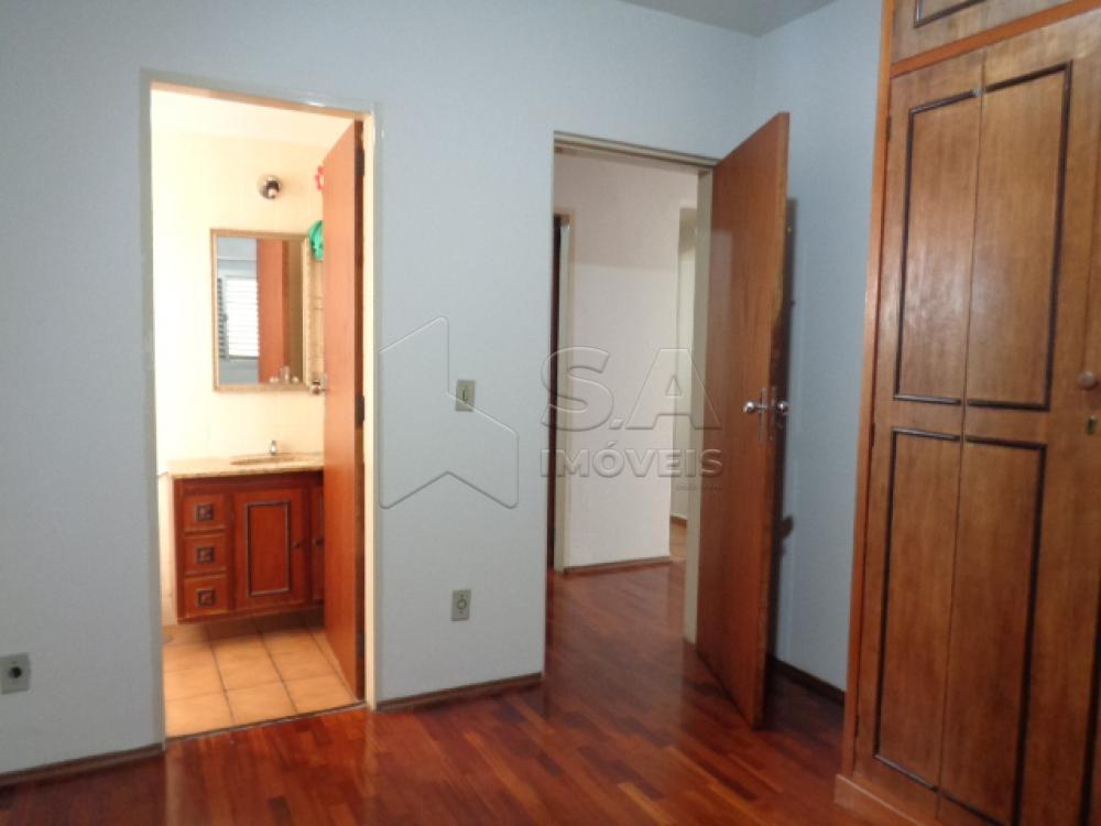 Alugar Apartamento / Padrão em Botucatu R$ 1.300,00 - Foto 19