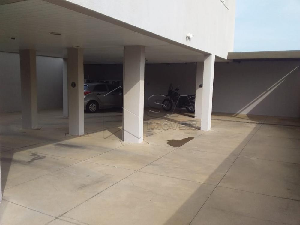 Alugar Apartamento / Padrão em Botucatu apenas R$ 1.100,00 - Foto 3