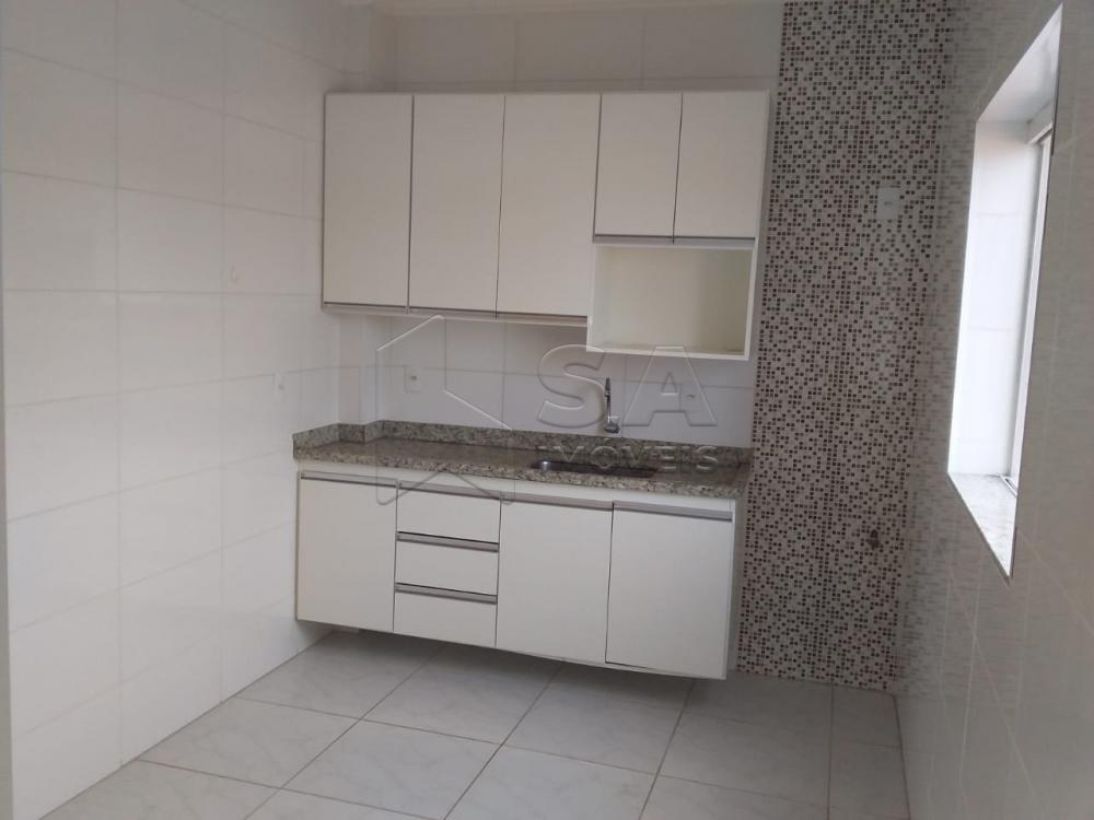 Alugar Apartamento / Padrão em Botucatu apenas R$ 1.100,00 - Foto 6