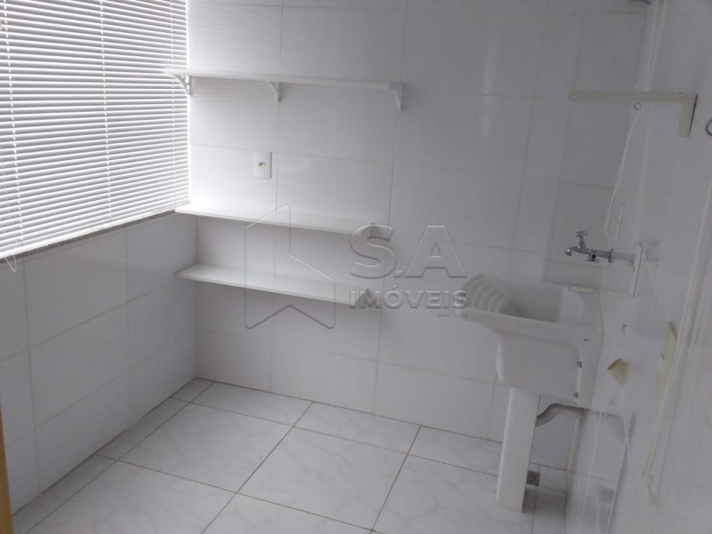 Alugar Apartamento / Padrão em Botucatu apenas R$ 1.100,00 - Foto 7