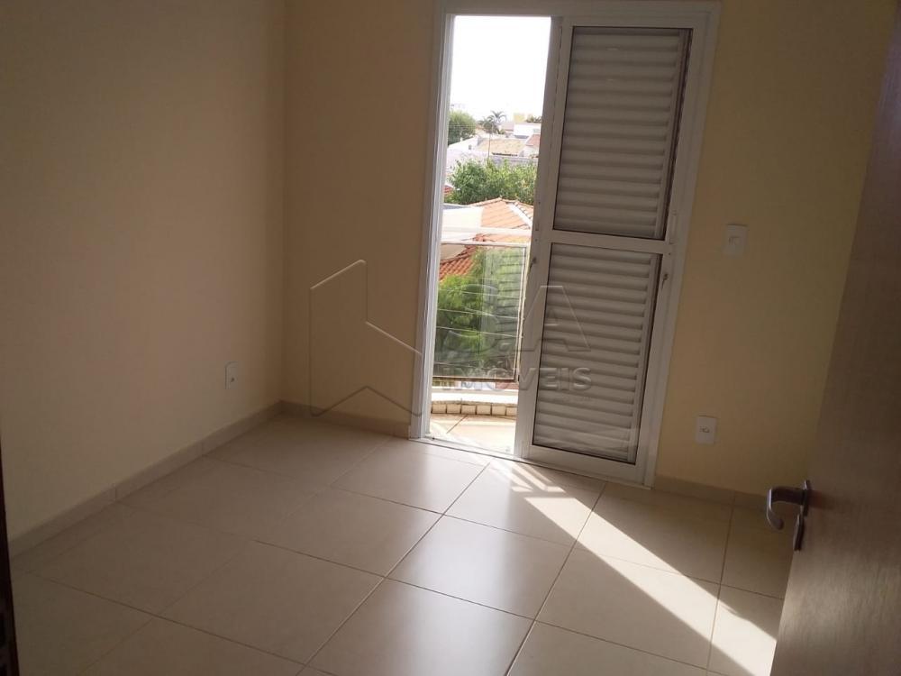 Alugar Apartamento / Padrão em Botucatu apenas R$ 1.100,00 - Foto 8