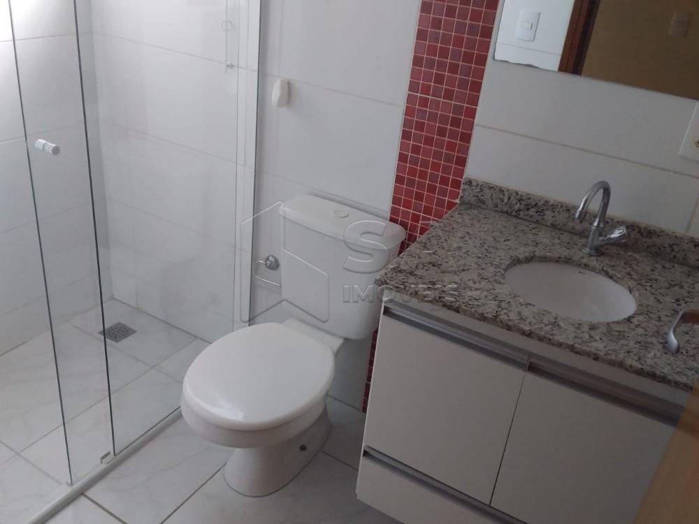 Alugar Apartamento / Padrão em Botucatu apenas R$ 1.100,00 - Foto 10
