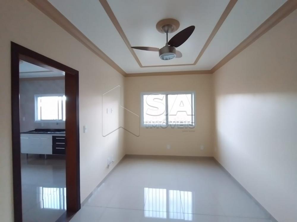 Alugar Apartamento / Padrão em Botucatu apenas R$ 1.300,00 - Foto 2