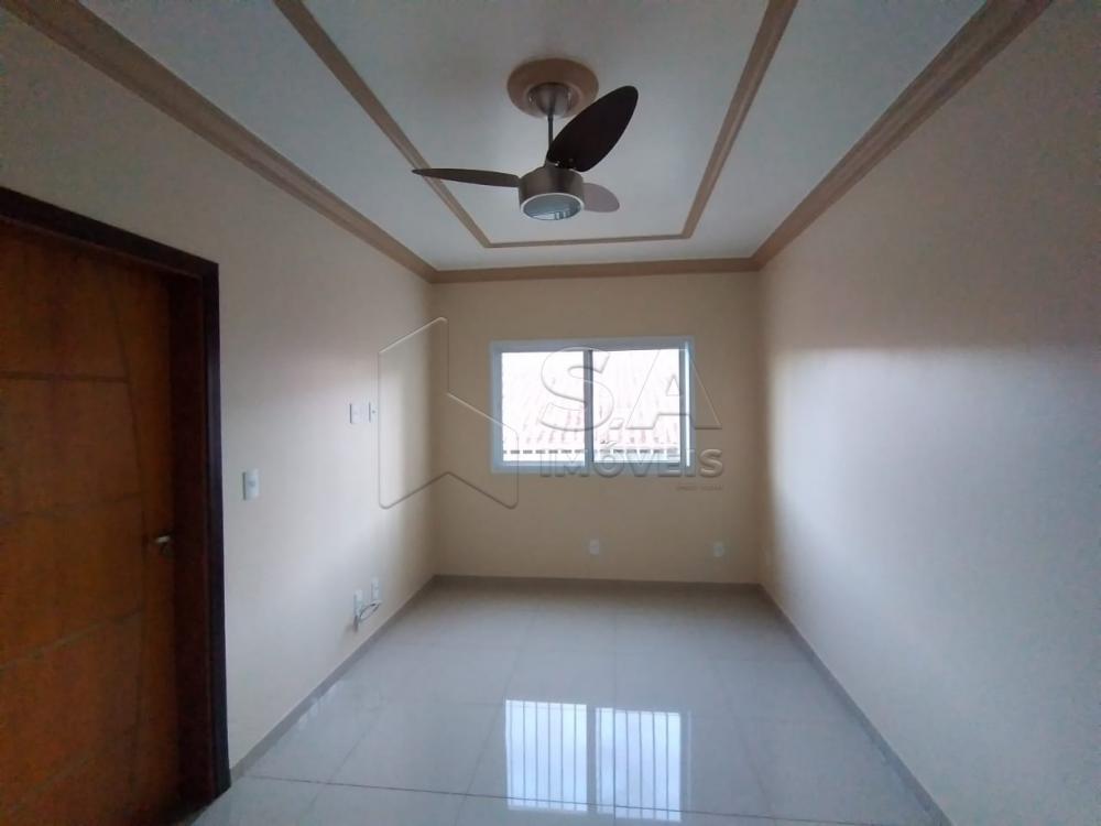 Alugar Apartamento / Padrão em Botucatu apenas R$ 1.300,00 - Foto 3