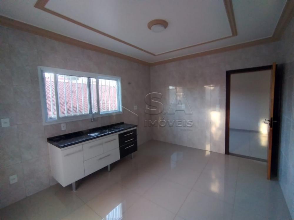 Alugar Apartamento / Padrão em Botucatu apenas R$ 1.300,00 - Foto 4