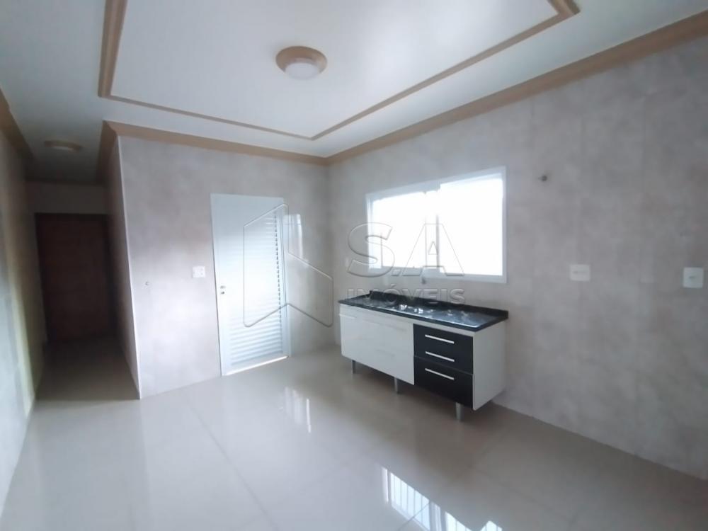 Alugar Apartamento / Padrão em Botucatu apenas R$ 1.300,00 - Foto 5