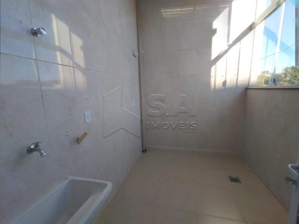 Alugar Apartamento / Padrão em Botucatu apenas R$ 1.300,00 - Foto 6