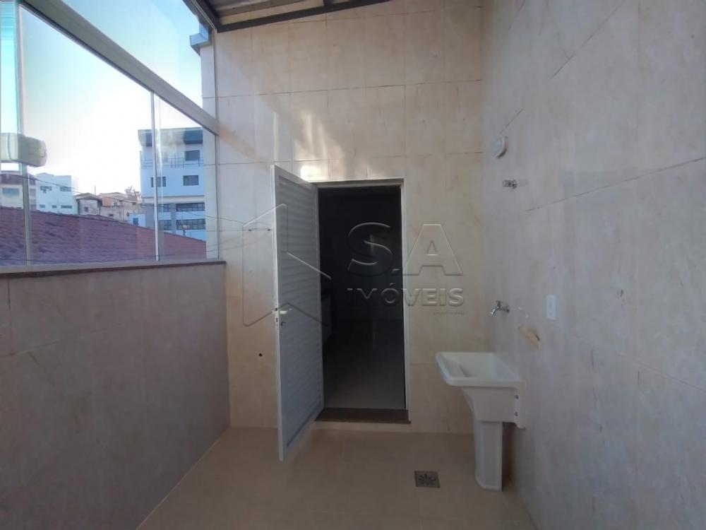 Alugar Apartamento / Padrão em Botucatu apenas R$ 1.300,00 - Foto 7