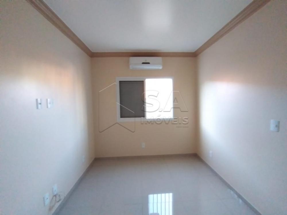 Alugar Apartamento / Padrão em Botucatu apenas R$ 1.300,00 - Foto 8
