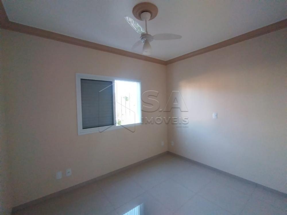 Alugar Apartamento / Padrão em Botucatu apenas R$ 1.300,00 - Foto 9