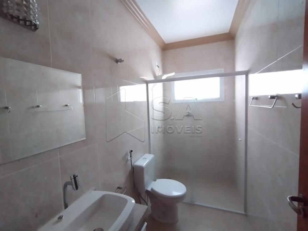 Alugar Apartamento / Padrão em Botucatu apenas R$ 1.300,00 - Foto 11