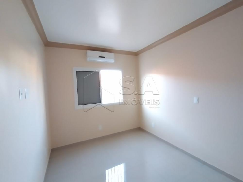 Alugar Apartamento / Padrão em Botucatu apenas R$ 1.300,00 - Foto 10