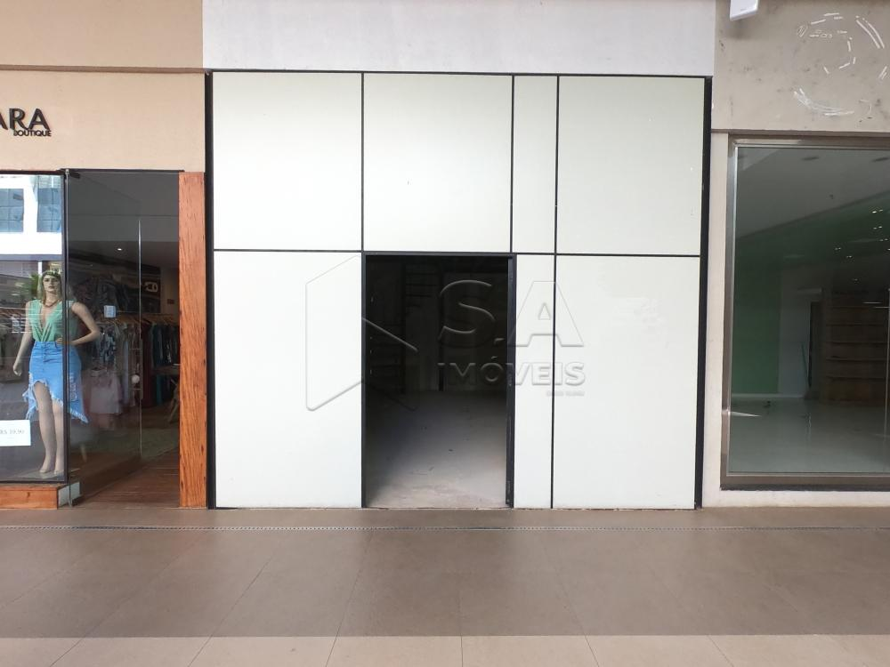 Alugar Comercial / Loja em Botucatu R$ 2.000,00 - Foto 2