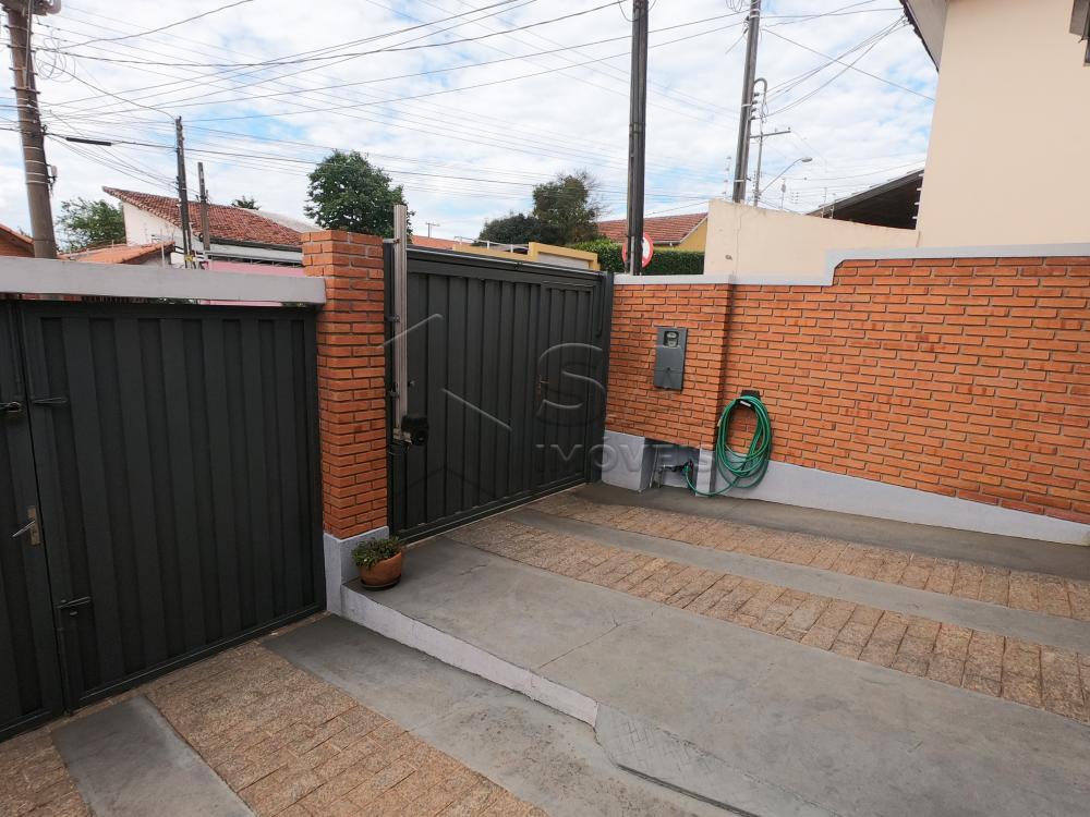 Alugar Casa / Padrão em Botucatu R$ 2.500,00 - Foto 3