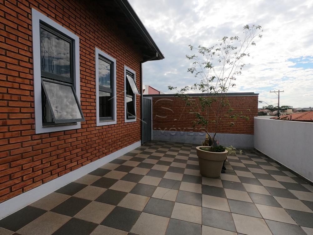 Alugar Casa / Padrão em Botucatu R$ 2.500,00 - Foto 4