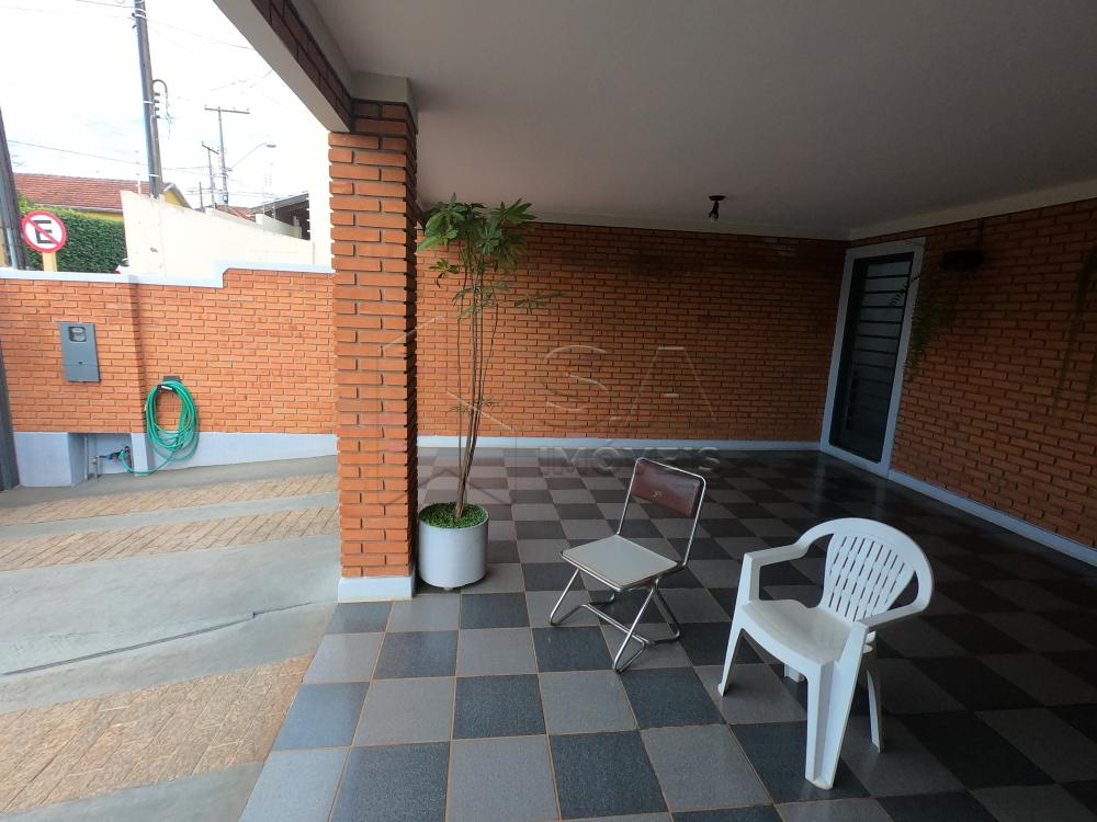 Alugar Casa / Padrão em Botucatu R$ 2.500,00 - Foto 5