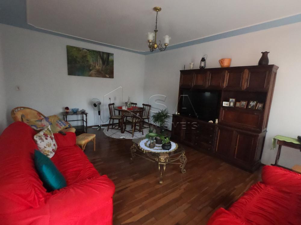Alugar Casa / Padrão em Botucatu R$ 2.500,00 - Foto 6
