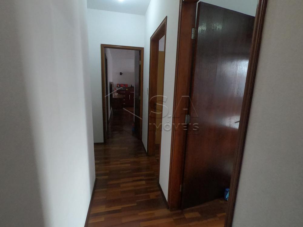 Alugar Casa / Padrão em Botucatu R$ 2.500,00 - Foto 11