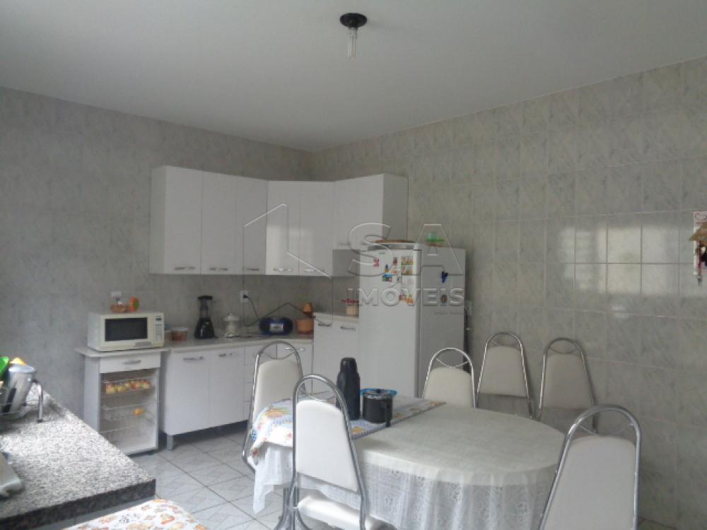 Alugar Casa / Padrão em Botucatu R$ 2.500,00 - Foto 10
