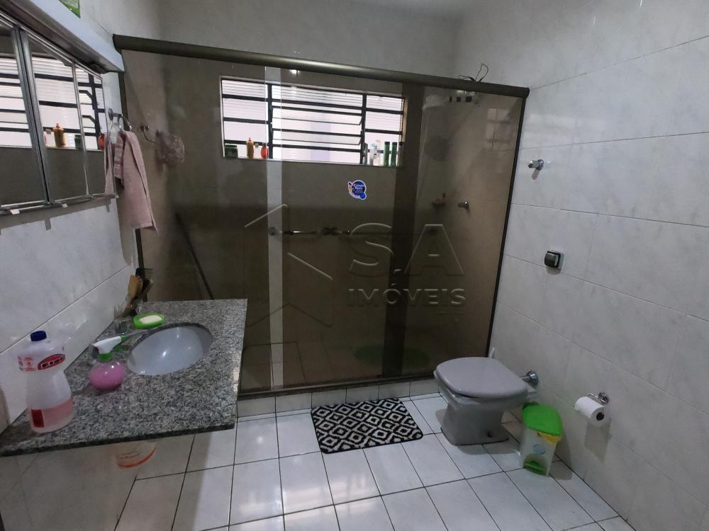 Alugar Casa / Padrão em Botucatu R$ 2.500,00 - Foto 14