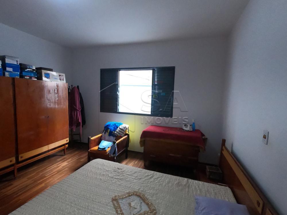 Alugar Casa / Padrão em Botucatu R$ 2.500,00 - Foto 19