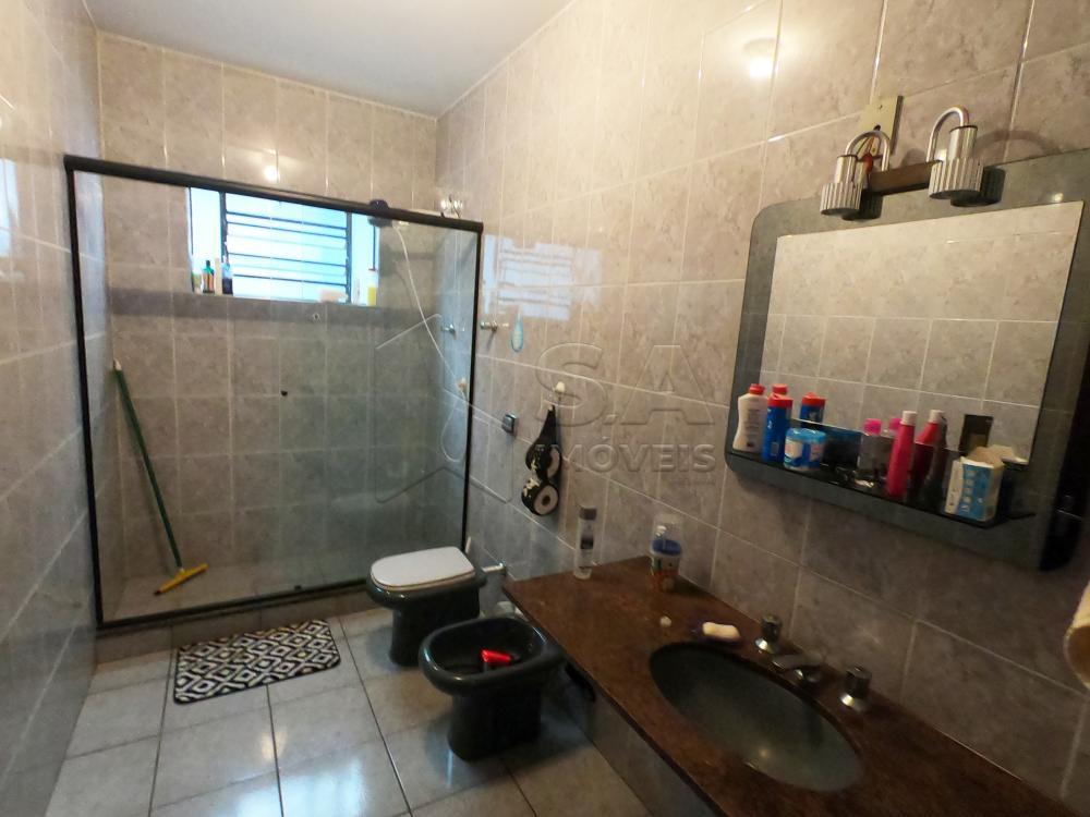 Alugar Casa / Padrão em Botucatu R$ 2.500,00 - Foto 20