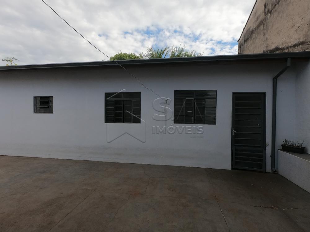 Alugar Casa / Padrão em Botucatu R$ 2.500,00 - Foto 26