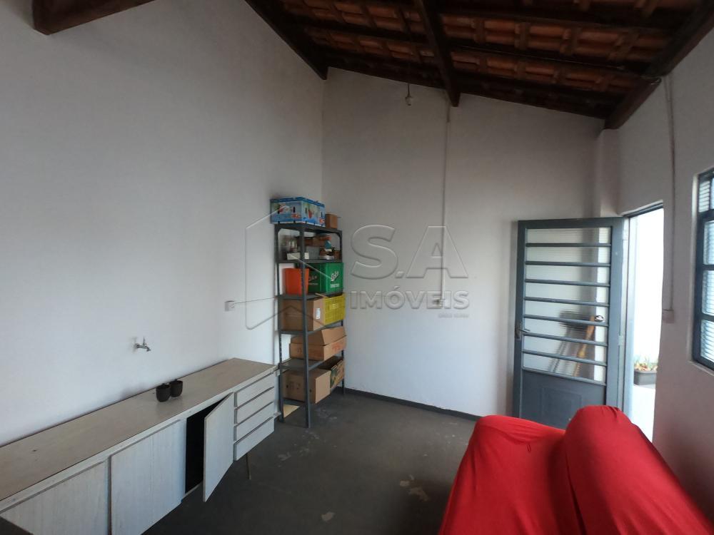 Alugar Casa / Padrão em Botucatu R$ 2.500,00 - Foto 28