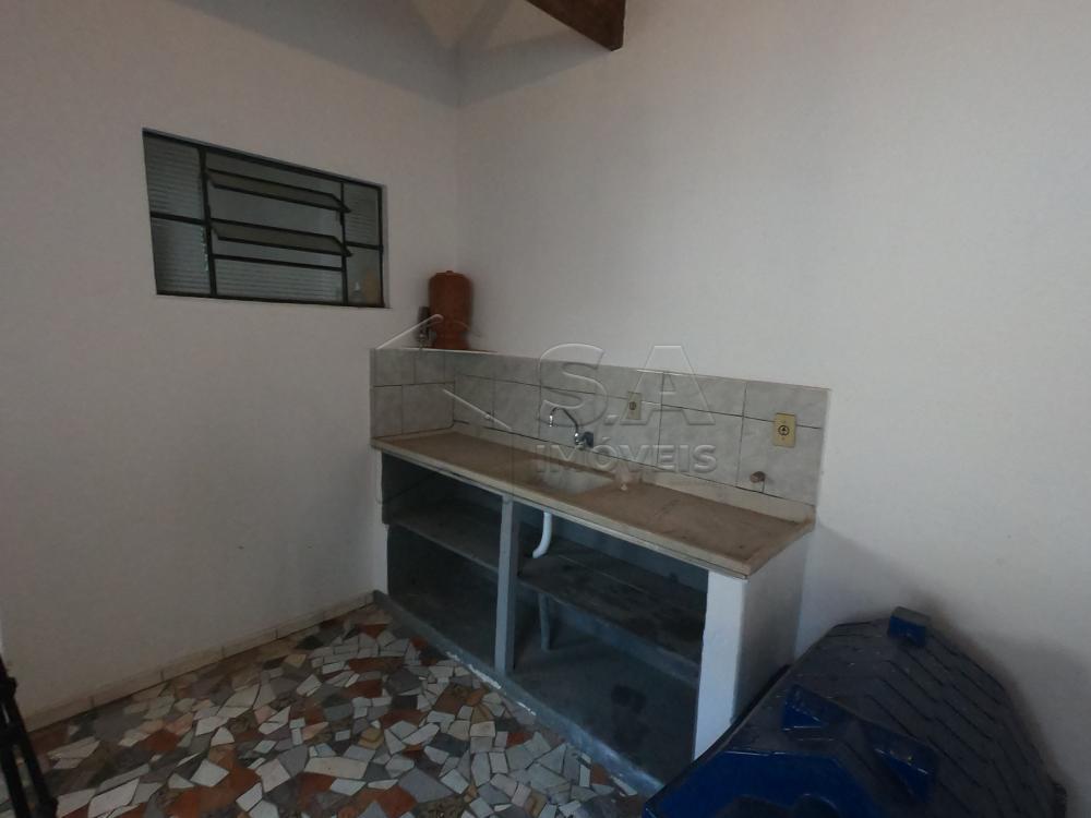 Alugar Casa / Padrão em Botucatu R$ 2.500,00 - Foto 29