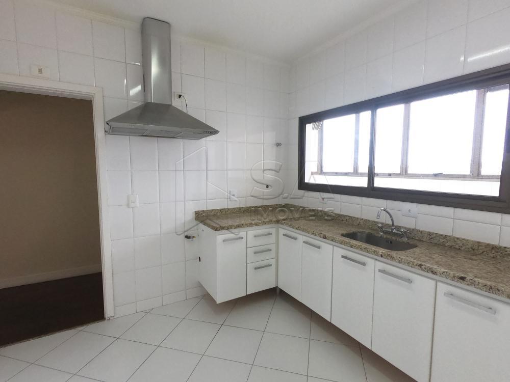 Alugar Apartamento / Padrão em Botucatu apenas R$ 2.200,00 - Foto 2