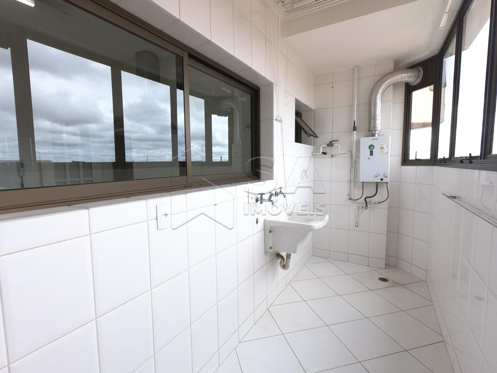 Alugar Apartamento / Padrão em Botucatu apenas R$ 2.200,00 - Foto 5