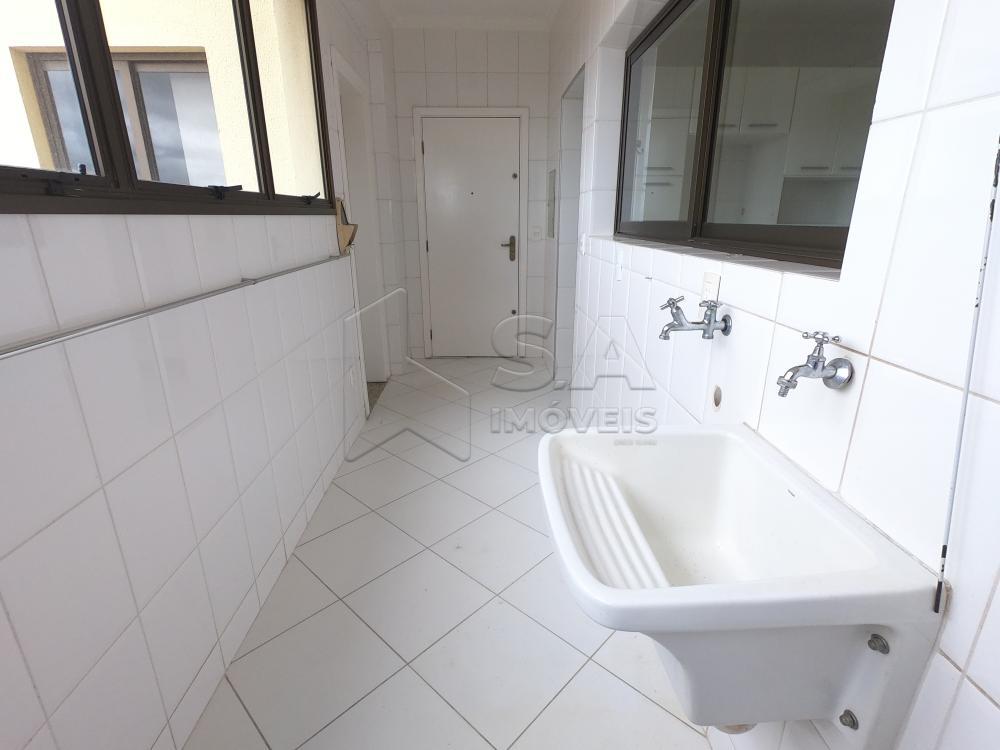 Alugar Apartamento / Padrão em Botucatu apenas R$ 2.200,00 - Foto 6