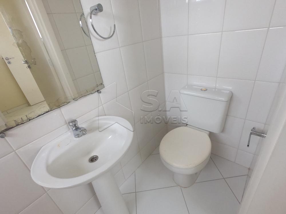 Alugar Apartamento / Padrão em Botucatu apenas R$ 2.200,00 - Foto 8
