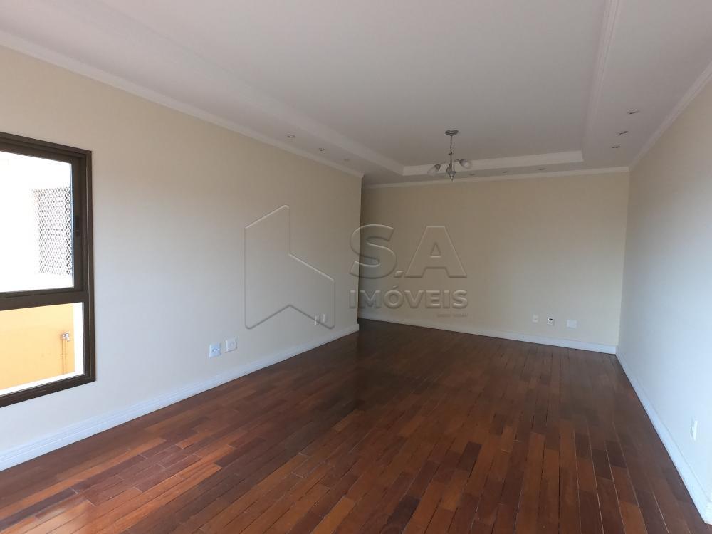Alugar Apartamento / Padrão em Botucatu apenas R$ 2.200,00 - Foto 9