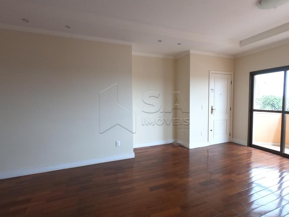 Alugar Apartamento / Padrão em Botucatu apenas R$ 2.200,00 - Foto 10