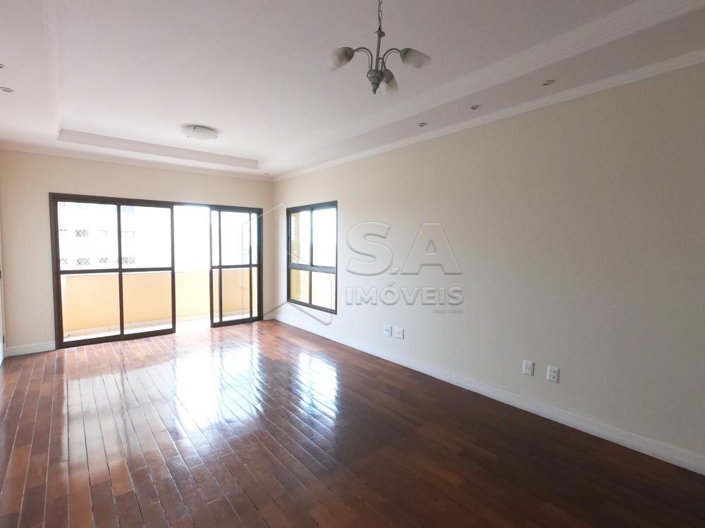 Alugar Apartamento / Padrão em Botucatu apenas R$ 2.200,00 - Foto 11