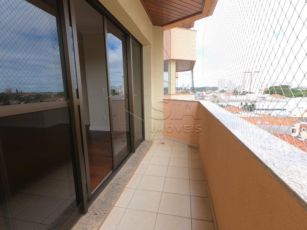 Alugar Apartamento / Padrão em Botucatu apenas R$ 2.200,00 - Foto 12