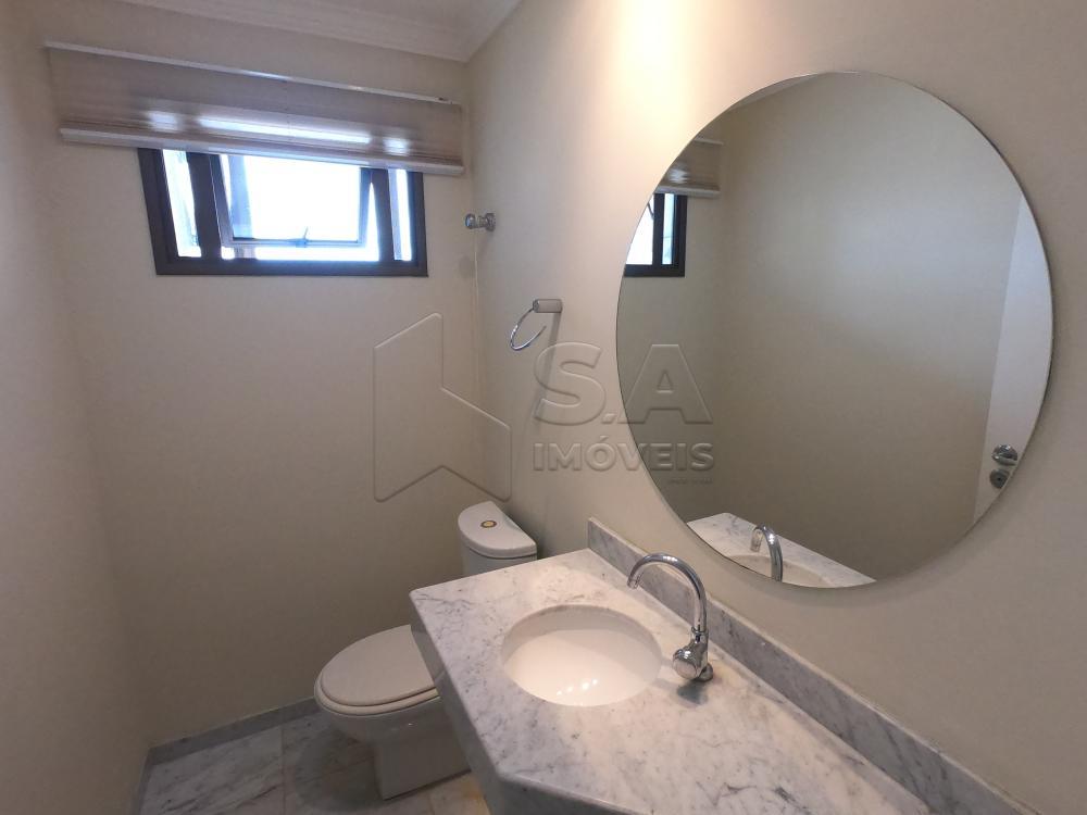 Alugar Apartamento / Padrão em Botucatu apenas R$ 2.200,00 - Foto 13