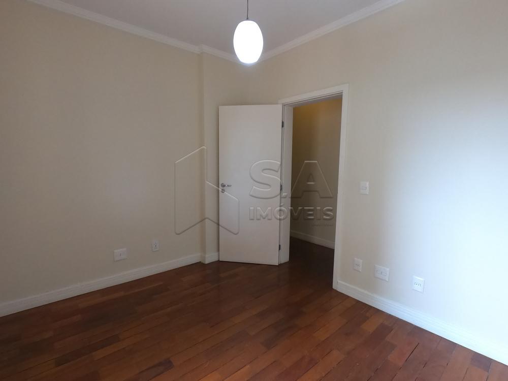 Alugar Apartamento / Padrão em Botucatu apenas R$ 2.200,00 - Foto 14