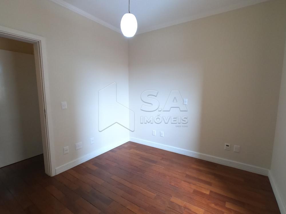 Alugar Apartamento / Padrão em Botucatu apenas R$ 2.200,00 - Foto 15